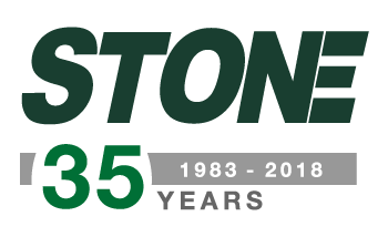 Stone Building Company